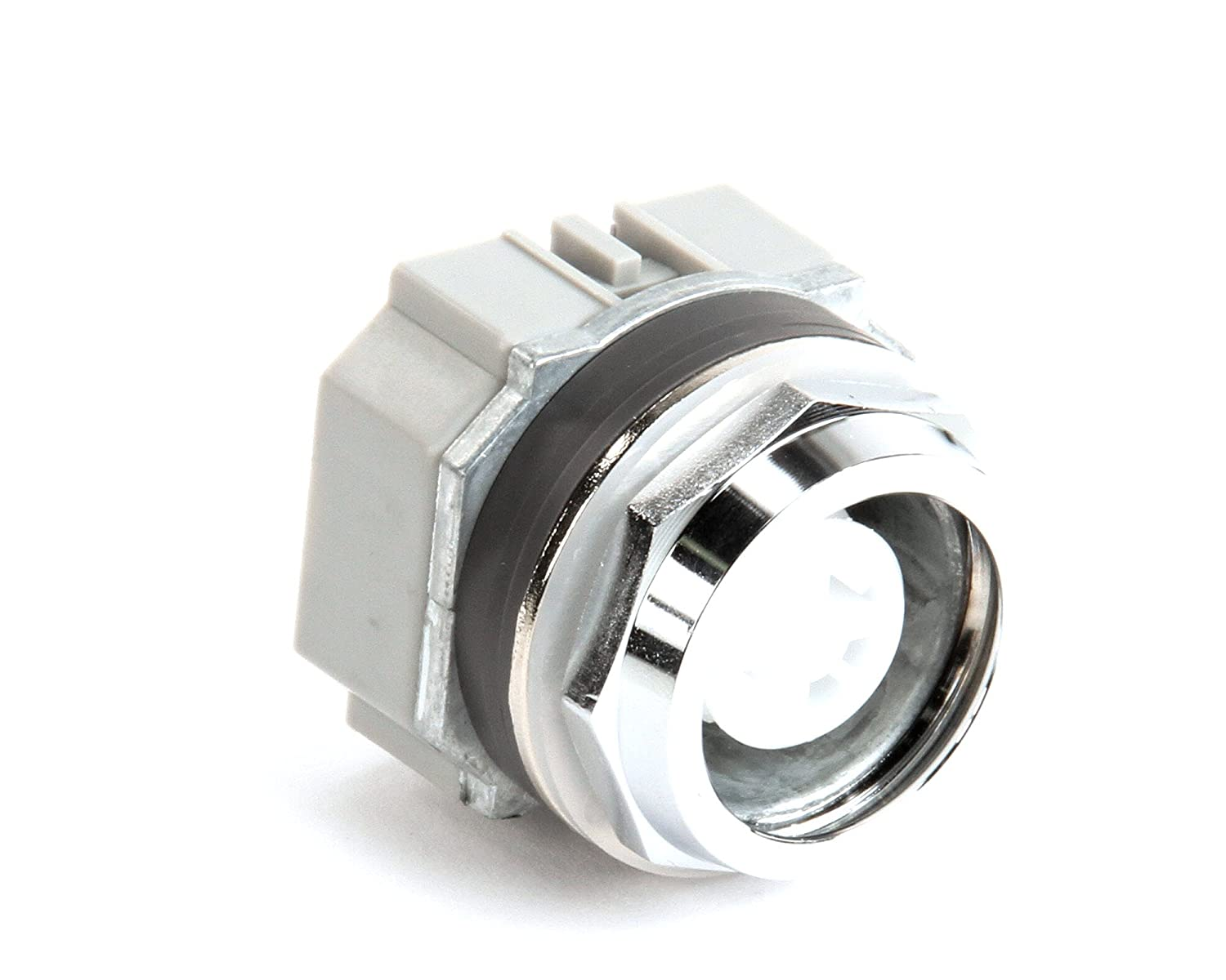 Manufacturer direct delivery Nippon regular agency Stero Dishwasher P49-1307 Selector Position 3 Switch