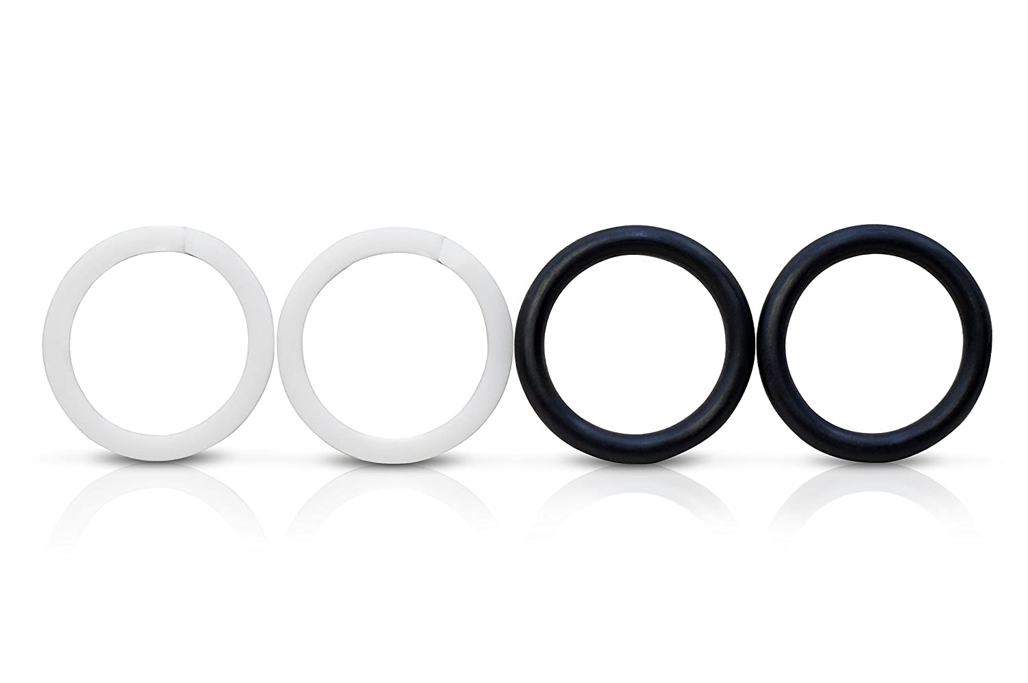 Coxreels quality assurance 1935-SEALKIT Nitrile Replacement Kit O-Ring Swivel At the price of surprise Seal