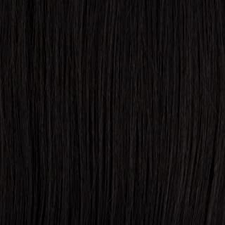 Sepia Serene 100% Ultimate Silky Human Hair Extensions (16 inch, 1)