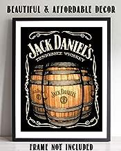 Best jack daniels photo frame Reviews
