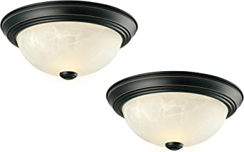 Best ceiling lights for hallway Reviews