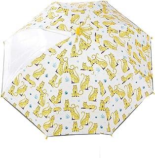 Children Umbrella Penguin Umbrella Four Colors