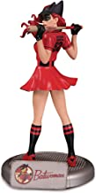 DC Collectibles DC Comics Bombshells Batwoman (Away Uniform Variant) Resin Statue