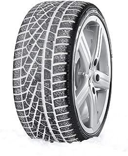 Pirelli Winter 240 Sottozero Tires 305/35R20 104V
