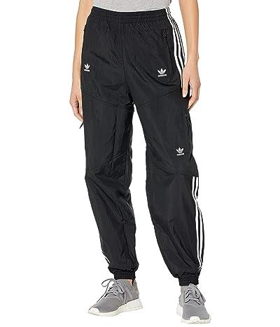 adidas Originals Adicolor Classics Cargo Track Pants