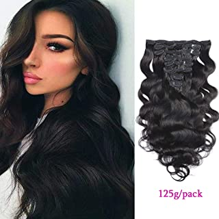 Best peruvian remy yaky Reviews