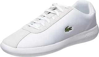 Itlacoste Uomoe Amazon Ra345jlq Scarpe Da Sneaker Borse iuOPkXZT