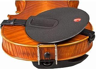Playonair Crescent Violin Shoulder Rest