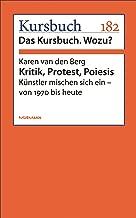 KARL MAY der Traum vom Fliegen: Ein Schau- und Hörspiel in 35 Szenen geschrieben zum 175. Geburtstag des Dichters im Jahre 2017. (German Edition)
