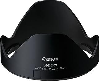 Canon LH-DC100/FA-DC67B Lens Hood