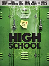 Best sexy high school movies Reviews