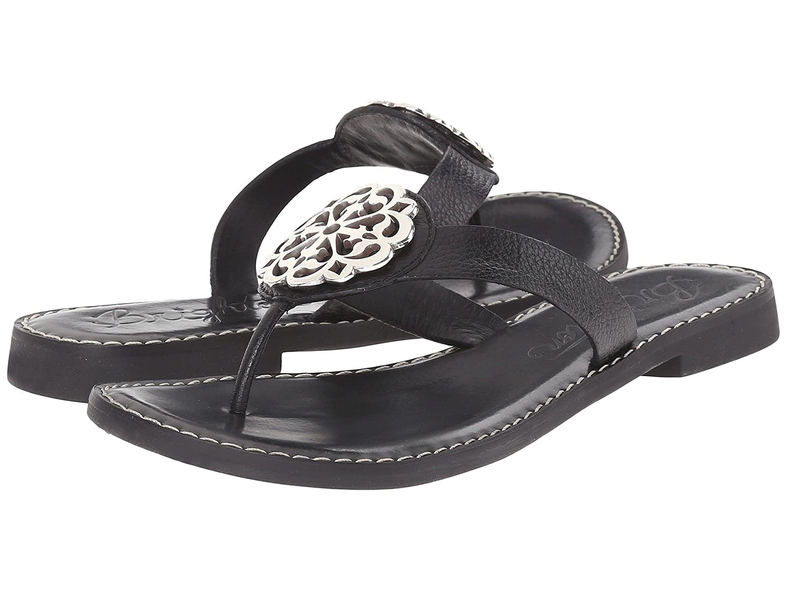 Brighton AliceComfortable and distinctive shoes
