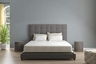 Best twin beds into king Reviews