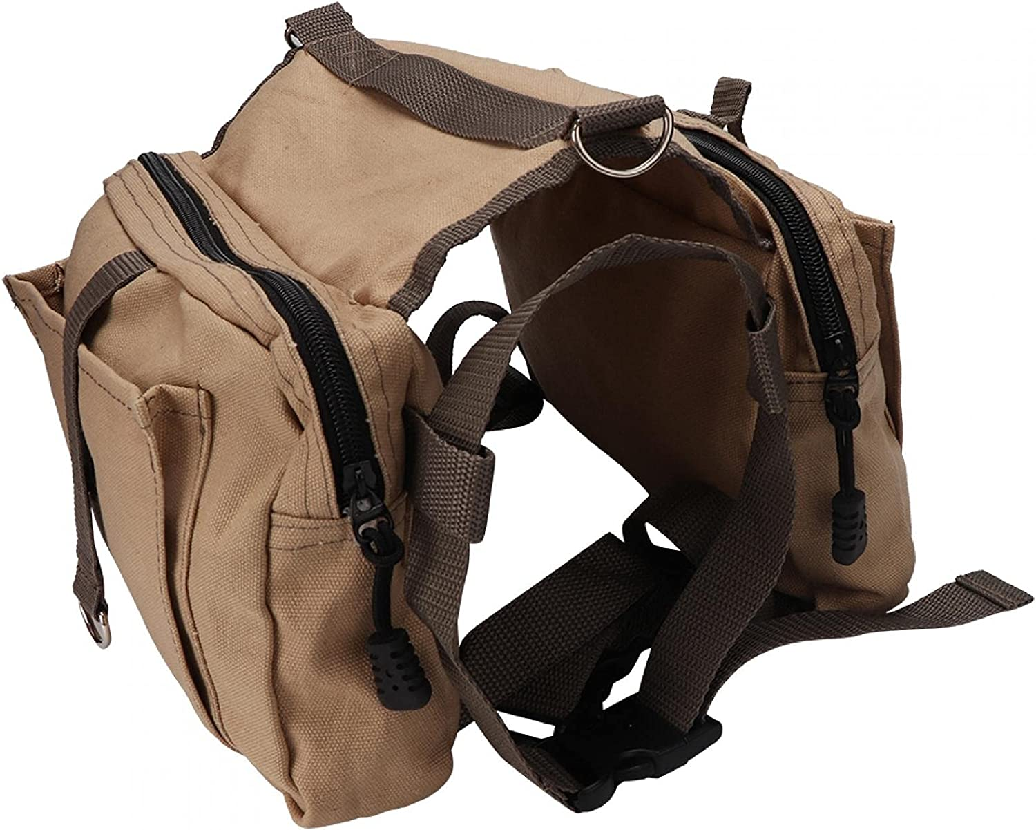 Courier shipping free shipping 01 Dog Award-winning store Backpack Hiking Wear-Resistant f Breathable