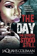 The Day the Streets Stood Still (Urban Books) PDF