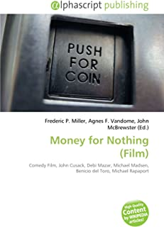 Money for Nothing (Film)