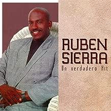 Best ruben sierra music Reviews