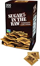 In The Raw Sugar, 1745 Count Total