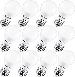 Best ge reveal 40 watt appliance a15 light bulb Reviews
