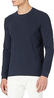 Marc O'Polo T-Shirt Homme