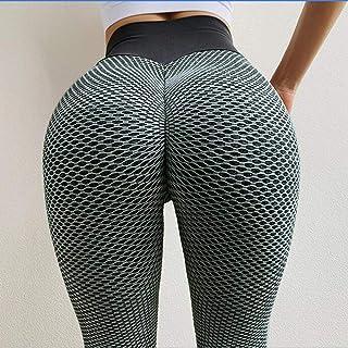 Women High Waist Dot Fitness Leggings, Women Workout Push Up Leggings, Activewear Leggings Fitness Feminina Jeggings