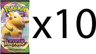 Dps Pokemon Go Pvp