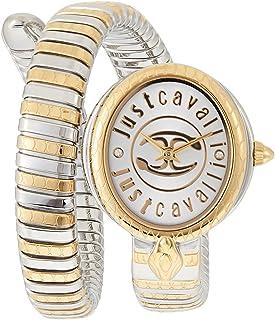 Just Cavalli JC1L152M0055 Ladies Watch