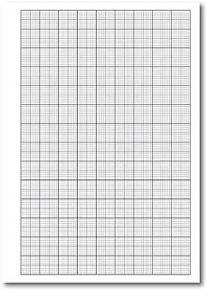 Amazon.es: Giino-ES - Papel contínuo / Papel de impresión: Oficina y papelería