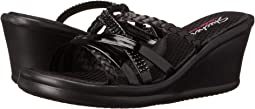 SKECHERS Cali - Rumblers - Wild Child