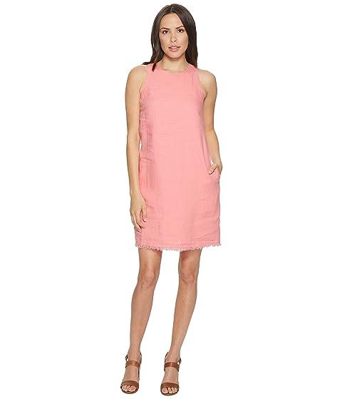 6c160920787 Tommy Bahama Two Palms Sleeveless Short Dress at 6pm