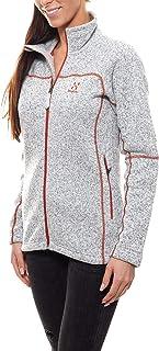 Haglöfs 603726-3PP-XS Jacket, Multicolor, XS Femme