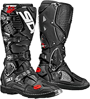 Best sidi crossfire parts Reviews