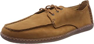 Clarks 男 功能休闲鞋 26139351