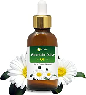 Best daisy essential oil Reviews