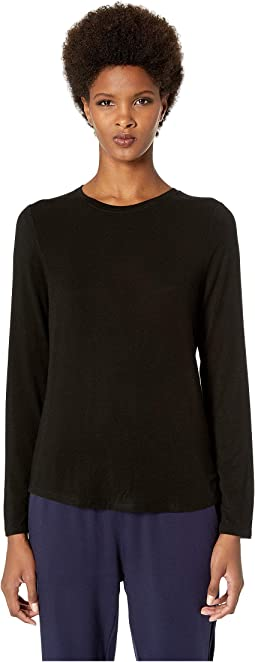 b261e9a5 Women's Tencel Shirts & Tops | Clothing | 6PM.com