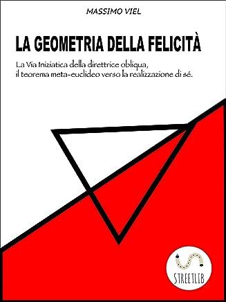 Geometria della Felicità