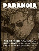 Paranoia Magazine Issue 66