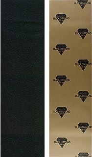 Black Diamond Sheet of Grip Tape, Black