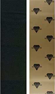 Black Diamond Sheet of Grip Tape, Black