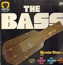 Herbie Mann: Memphis Underground, Roy Ayers, Vibes, Larry Coryell & Sonny Sharrock, Guitar, Miroslav Vitous, Fender Bass, & The Memphis Rhythm Section