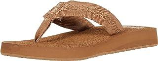 Reef Women's Sandy Flip-Flop