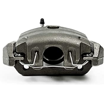 Power Stop L5039 Autospecialty Remanufactured Caliper