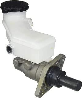 Wagner SC141870 Premium Clutch Slave Cylinder Assembly,