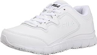 Fila Women's Memory Fresh Start SR Training Shoe