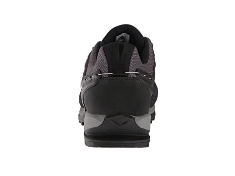HollandNight SALEWA Black Out GTX Mountain Kamille Black Trainer BwBgvX