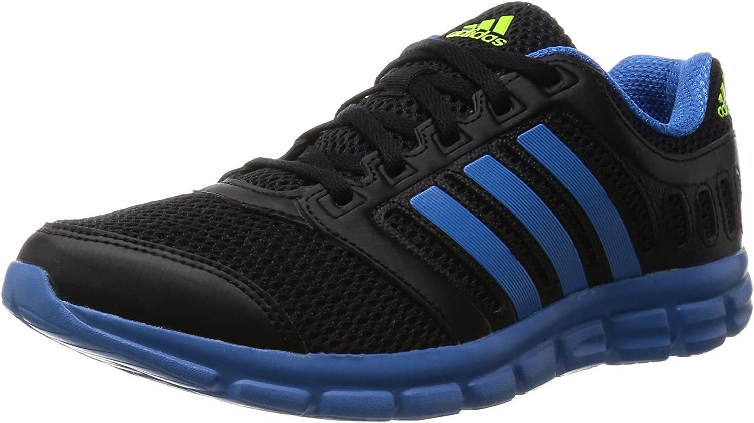 Adidas Breeze 101 2, Men's Derby Lace-Up