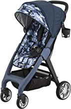 baby stroller gear
