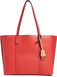Tory Burch Triple-compartment Tote Bag