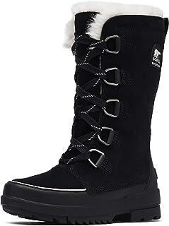 Women's Tivoli IV Tall Boot - Light Rain and Light Snow -...