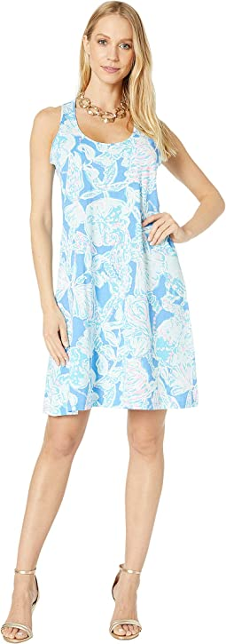 Melle Dress